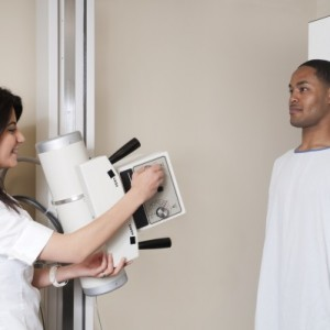 X Ray Services Perth